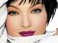 Maquillage 2.jpg