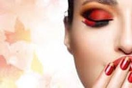 maquillage-vignette.jpg