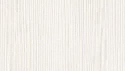 Woodline_Crème_H1424_ST22