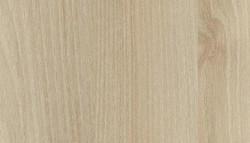 Acacia de Lakeland H1277 ST9