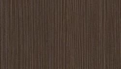 Woodline_Café_H1428_ST22