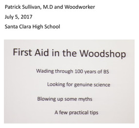 first-aid-in-the-shop-photo-essay-01jpg
