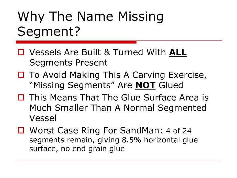 missing-segment-for-svw-2017_009jpg
