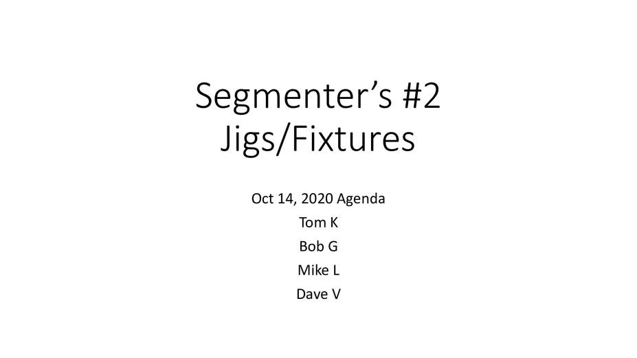 2020-10-segmenters_001jpg