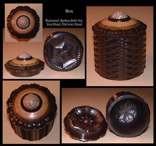 jonsauer_boxes_022jpg