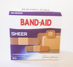 first-aid-in-the-shop-photo-essay-14jpg