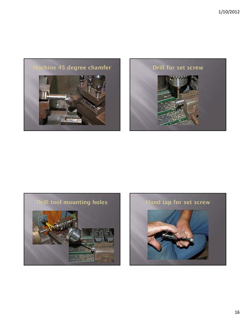 tool-making_016jpg