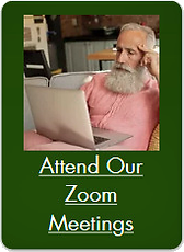 Attend Our Zoom Meetings