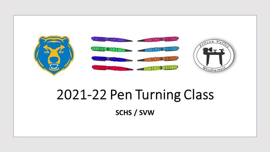 pen-class-01.jpg
