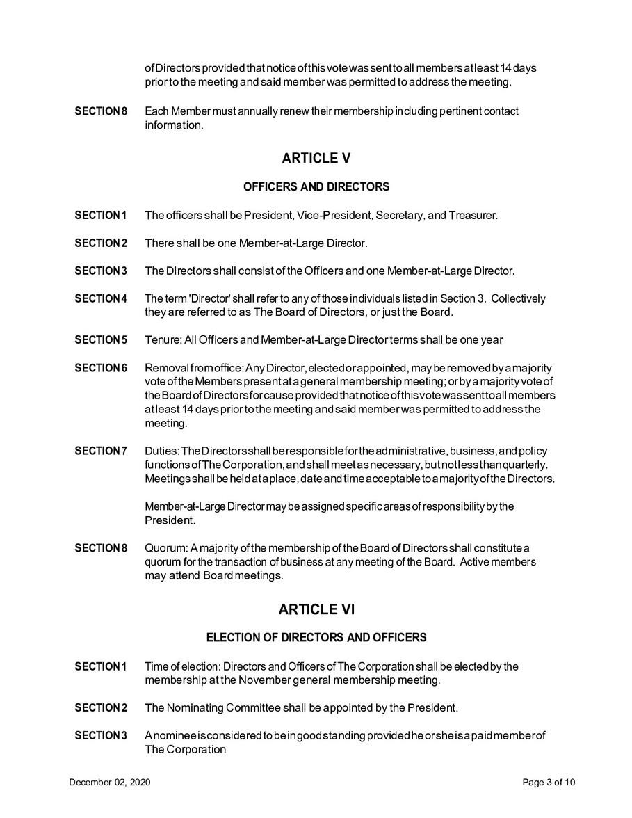 SVW Bylaws 2020-12-02_003.jpg