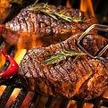2021 SVW WBW Summer BBQ