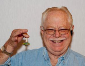 2011-09 Richard Pickering.jpg