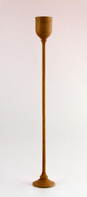 tall-gobletjpg