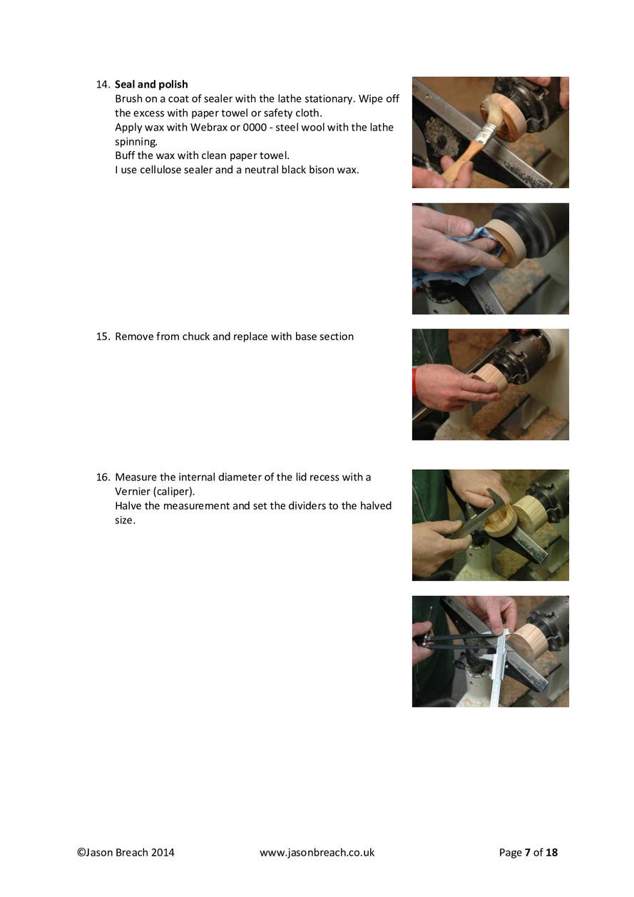 simple-box-notes-jason-breach_007jpg