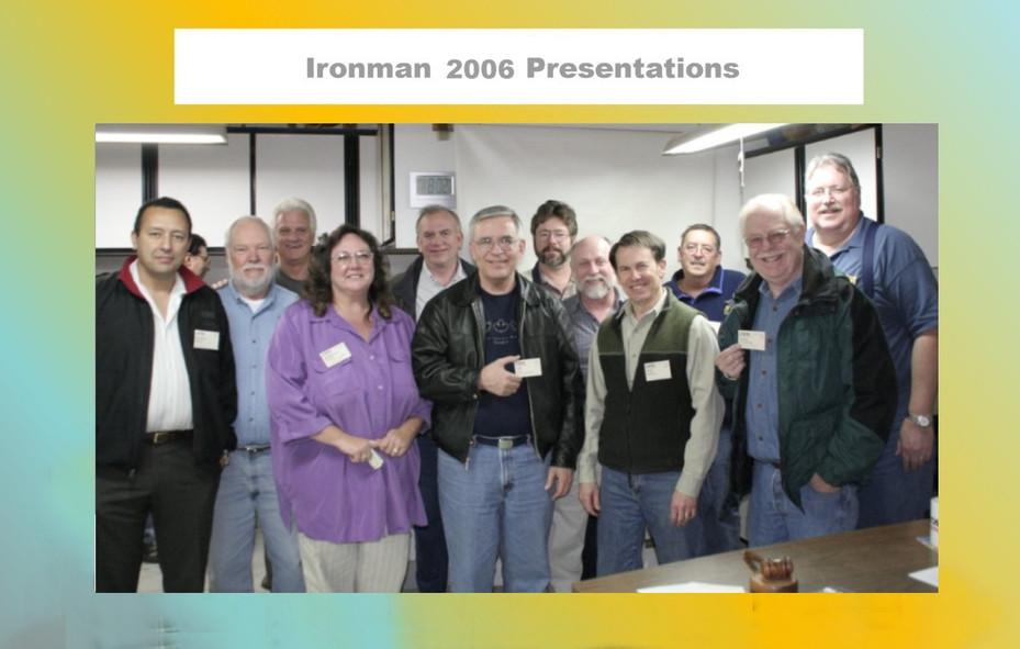 2006 ironman.jpg