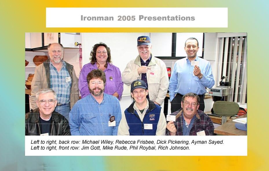 2005 ironman.jpg