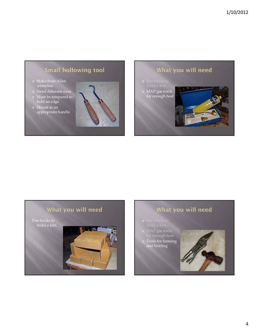 tool-making_004jpg