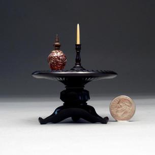 mini-table-cjpg