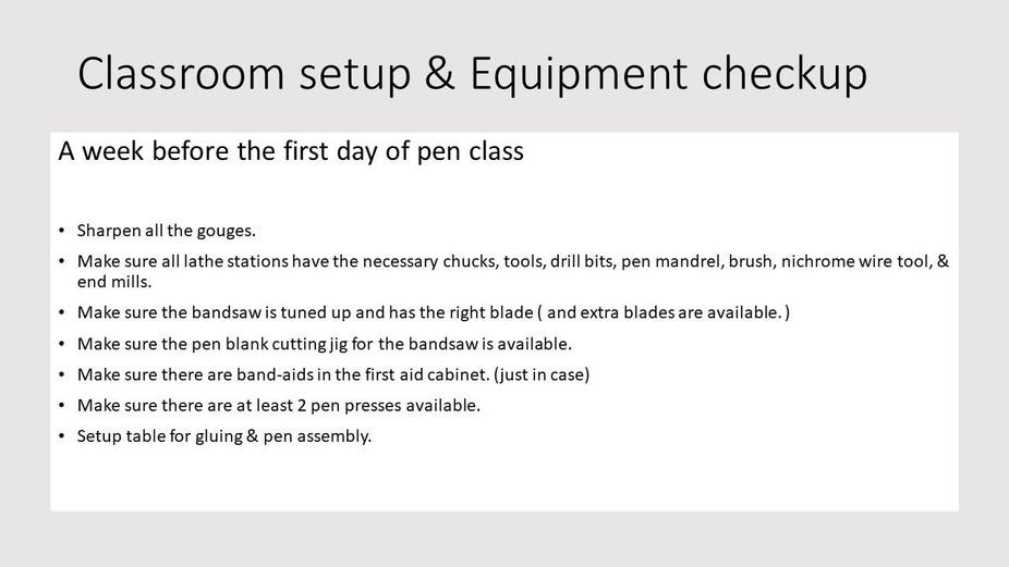 pen-class-10.jpg