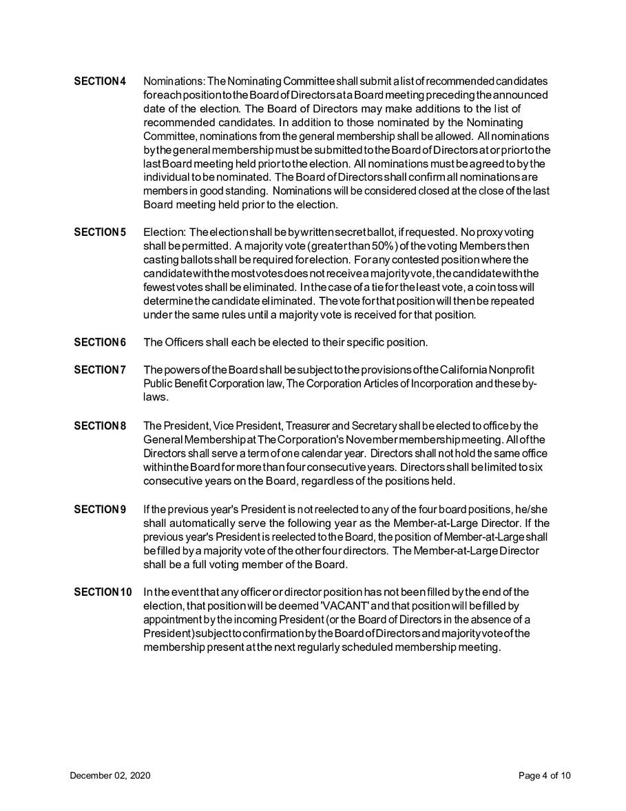 SVW Bylaws 2020-12-02_004.jpg