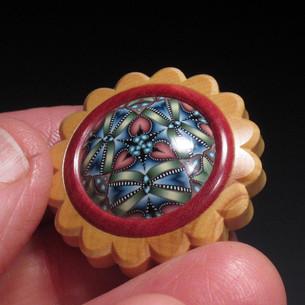 jonsauer_buttons_ornaments_004jpg