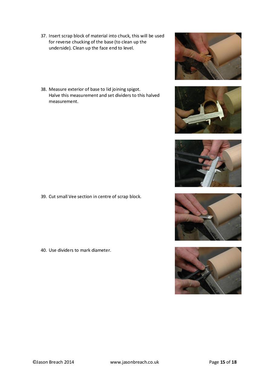 simple-box-notes-jason-breach_015jpg