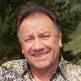 Jon Sauer