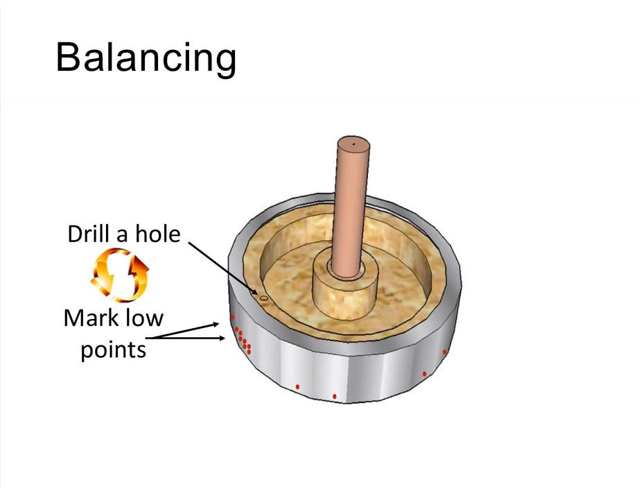 long-spin-tops-2_007jpg