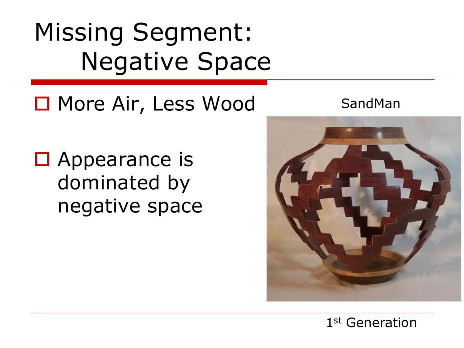 missing-segment-for-svw-2017_003jpg