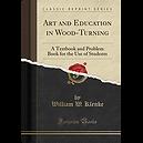 William W. Klenke