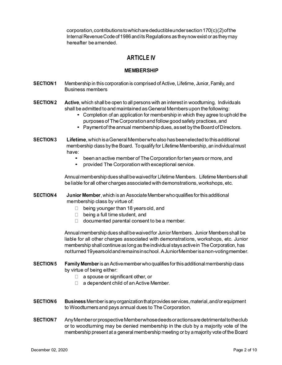 SVW Bylaws 2020-12-02_002.jpg
