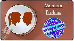 member profiles 1-1.png