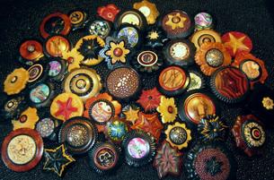 jonsauer_buttons_ornaments_018jpg