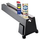 Wd40 and Bar Keepers Friend