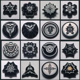 jonsauer_buttons_ornaments_002jpg