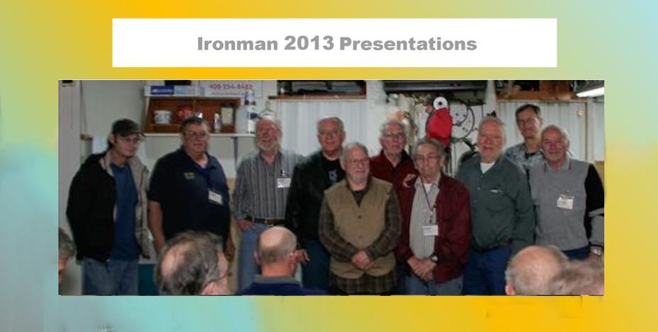 2013 ironman.jpg