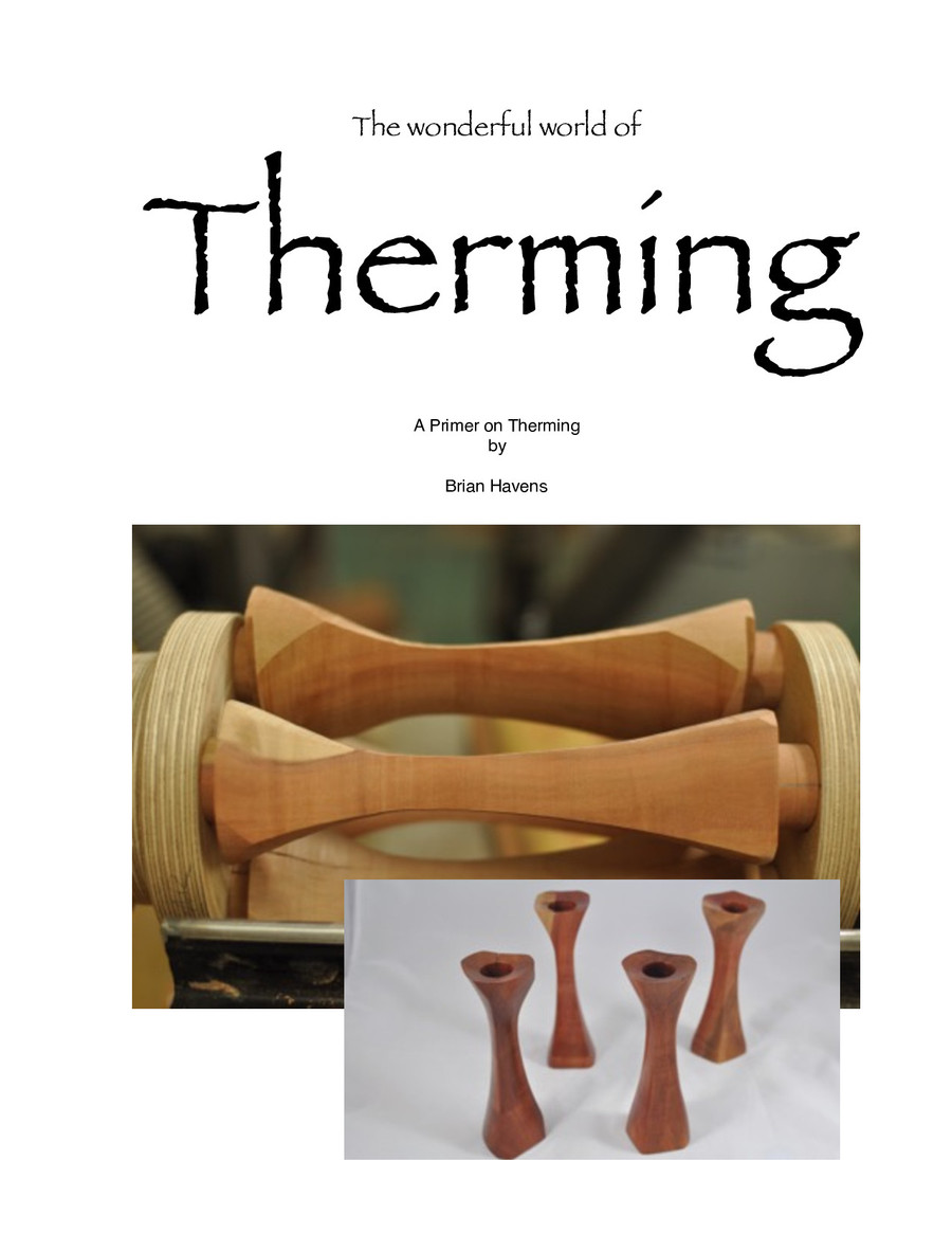 therming_001jpg