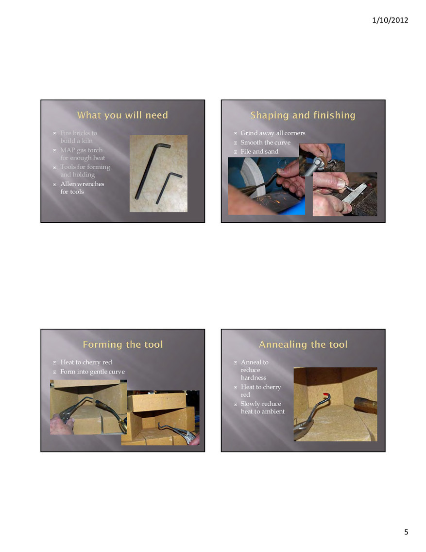 tool-making_005jpg