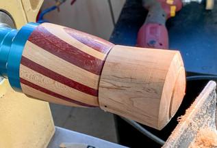 sawdust20201223_38jpg