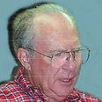 Richard Winslow