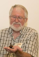 2016-06 Bob Gerenser 1.jpg
