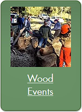 Wood Events