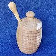 Kitchen utensil**