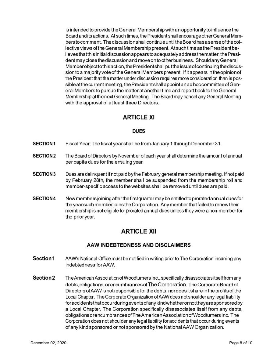 SVW Bylaws 2020-12-02_008.jpg