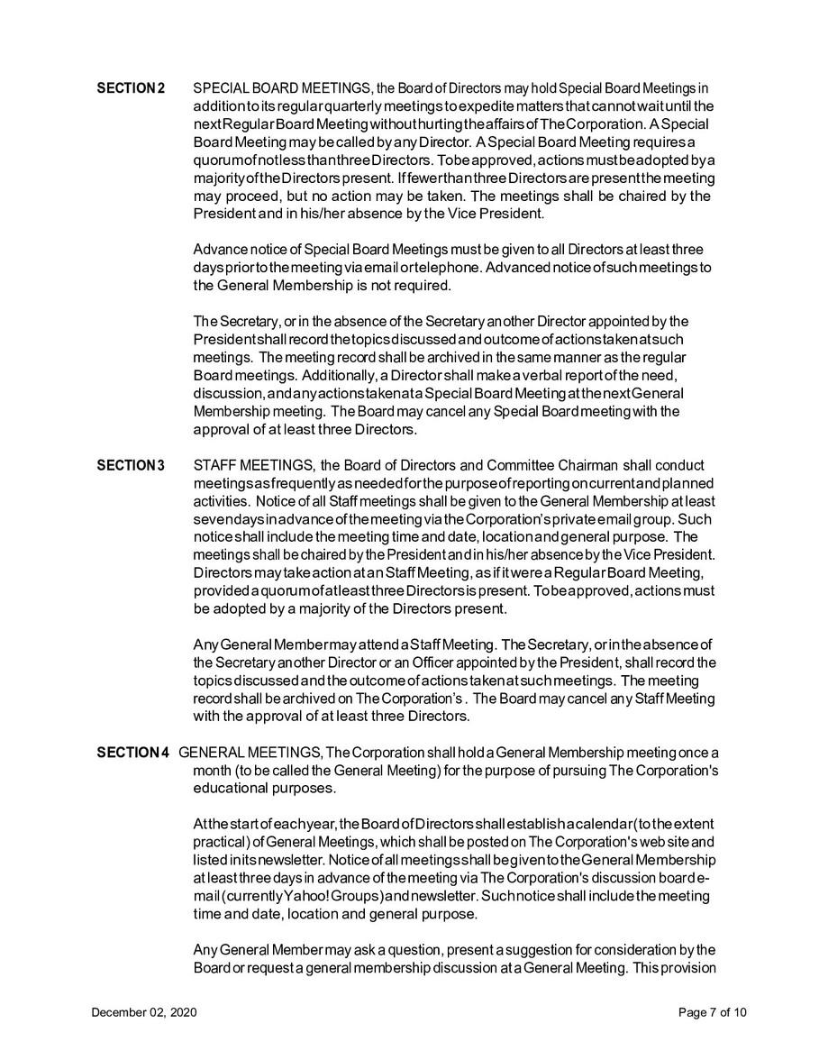 SVW Bylaws 2020-12-02_007.jpg