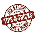 tips and tricks .png