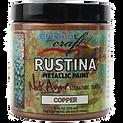 Rustina