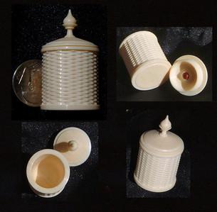 mini-ornamental-boxjpg