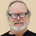 Alan Lacer