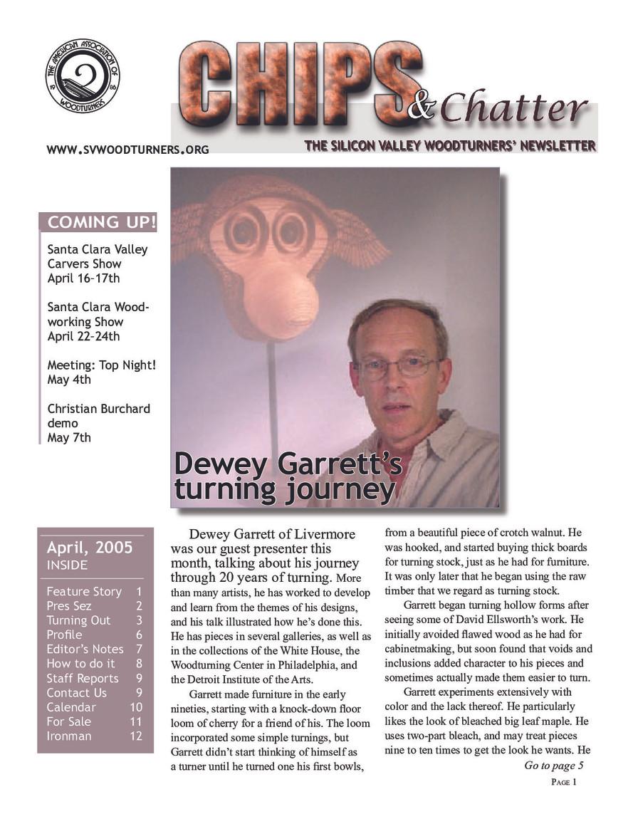 2005-04_001jpg
